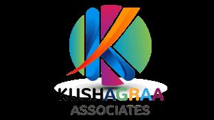 Kushagraa
