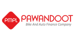 Pawandoot Finance