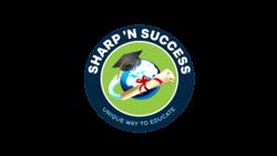 Sharp n Success